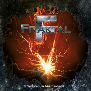 fraktal1
