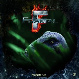FRAKTAL_3 Download 1400 x 1400