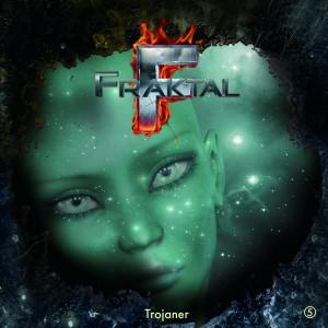 FRAKTAL_5_Download