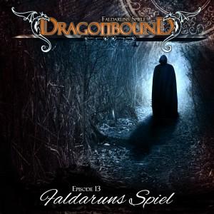Dragonbound 13