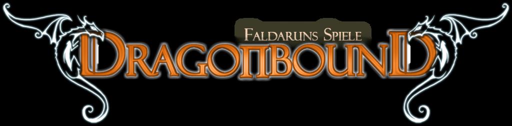Dragonbound_logo